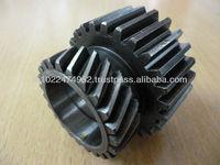 tuk tuk engine parts spares exporter