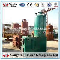 vertical coal fired industrial hot air stove/heater/blast stove,hot air generator