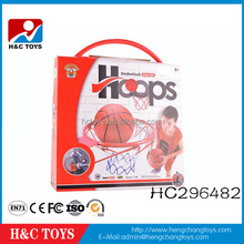 Wholesale kids sport toys 39cm mini basketball hoop stand HC296482