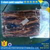 marine fish exporters, fishing light illex squid, seafood company in china