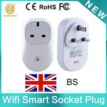 UL/EU/UK smart wall plug power outlet ce socket,EU plug for iPhone