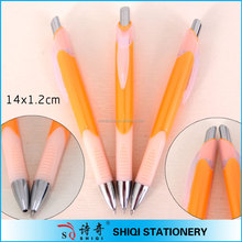 promotional school or office stationery pen