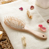 /product-gs/hot-saled-fational-wooden-beech-hair-comb-60292514707.html