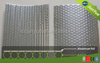 Cheap Heat Insulation Aluminum Foil High Density EPE Foam