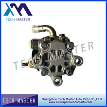 China Supplier Car Accessories power pump for toyota steering OEM 44320-26073