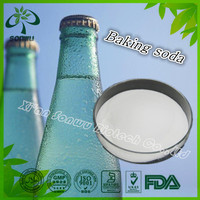 Sodium bicarbonate pharmaceutical grade/Industrial baking soda