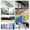 LIGHT WEIGHT CEMENT CONCRETE BLOCK MANUFACTURING PLANT
