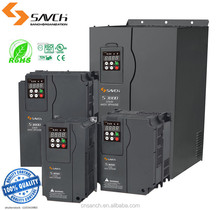 CE certificated elevator parts 3 phase ac frequency inverter for elevator price similar to fuji