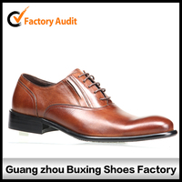 new model off brand shoes men best shoes wholesale spain shoes