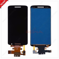Shenzhen Supplier for Motorola Moto X Play LCD Touch Screen Digitizer Combo Complete