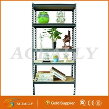de alta calidad de metal bastidores estante estantería