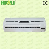 Wmu Floor Standing/ceiling/wall Mounted Chilled Water Fan Coil Unit With Cabinet (ce Certified)
