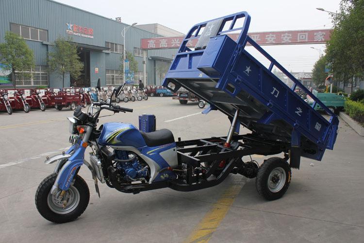 Dreirad Mit Motor Zipstar Motor Dreirad Für