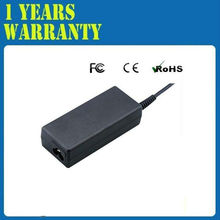 65w notebook charger 19v 3.42a power supply