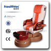commercial sectional sofa hot sale kids pedicure chair spa/ salon supplies