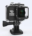 herstellung direktverkauf videokamera Full HD 1920x1080 wasserdicht usb mikrokamera vibrator