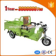 japan e-rickshaw india for wholesales