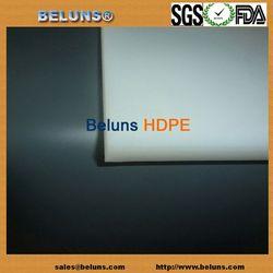hdpe board/sheet 3mm corflute sheet