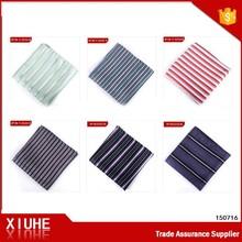 Mes fashion custom wholesale handkerchief 2015