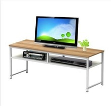 New Arrival Factory Price hot selling used tv stand