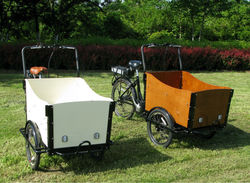 Rickshaw 2015 cheap Newest family three wheel trike/tricycle cargo for sale
