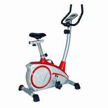 mini magnetic cycle AMA-8601A mini exercise upright cycle --amazing fitness