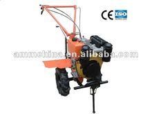 new 6HP diesel handy portable tractor
