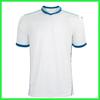 2015-16 new design Honduras home football jersey