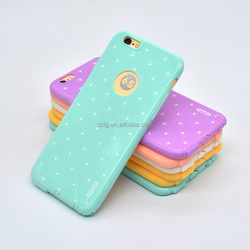 wholesale cell phone accessories funky mobile phone case colorful tpu case
