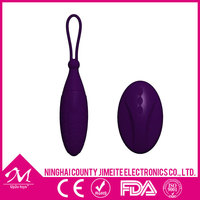 Multi speed silicone remote control sex strong vibrator for sex products