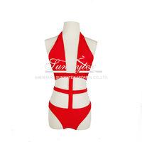 Sunnytex made in china hot beach xxx photos 2015 swimwear fashion bikini