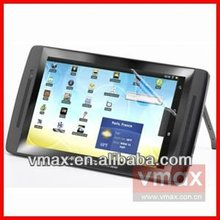 computer/notebook accessory for Archos 70B