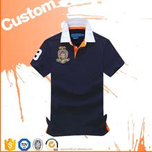 custom branded t-shirt new model men's t-shirt