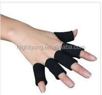 especial exquesite neoprene finger support