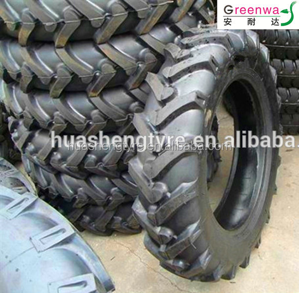 Tractor Tread Pattern : Pr with r tread pattern agricultural tractor
