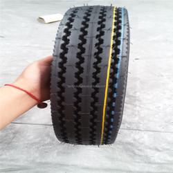 Bajaj two wheeler motorcycle tyre 4.00-8