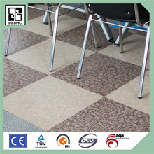 Best Selling New Design Self Adhesive PVC Floor Sheet,PVC Vinyl Flooring