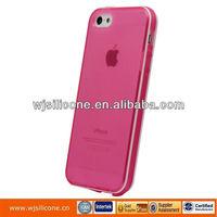 "Hard plastic waterproof case for iphone 5"""