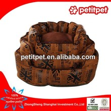 Hot selling made in china factory direct sale dog dry bed