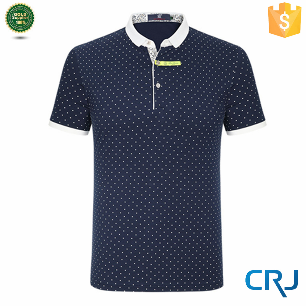 design a polo shirt online joy studio design gallery