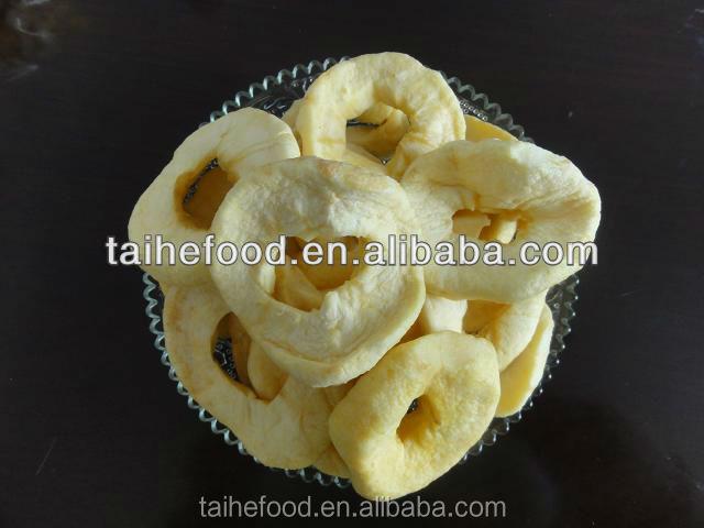 すべての種類の高品質ドライフルーツ/脱水果物、 良い価格naturitionalドライフルーツ