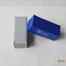 PU stress toy container ships,container ship toys,cargo container toys