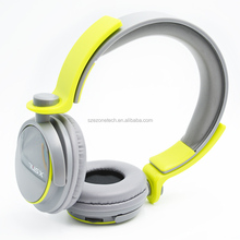 Convenient Car Wireless Headphone cheap bulk headphones computer/mobile phone accessories headphone