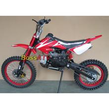 dirt bike cheap 125cc 125cc dirt bike for sale cheap 125cc dirt bikes big wheel