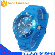 bestselling japan movt quartz watch manufacturers in China