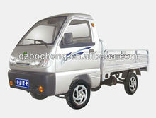 Newest China Small Electric Vehicle, Electric Truck for Sale