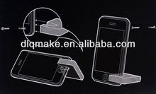New Style inflatable mobile phone holder