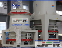high-quality powder grinder for sale , HGM series micro powder grinding mill manuufacturer
