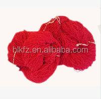 linen rayon blend yarn