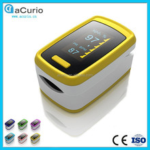 Beauty Home Care Finger Pulse Oximeter,Oximeter Finger for Health care